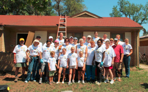 AVC Denver Service Project_w520