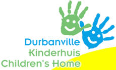 Durbanville Kinderhuis Children's Home